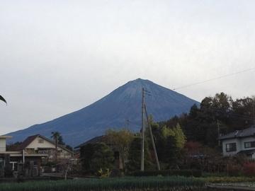富士山11.27.jpg