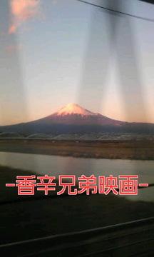 Image0050001.jpg
