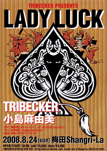 ladyluck.jpg