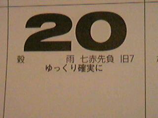 Image21920001.jpg