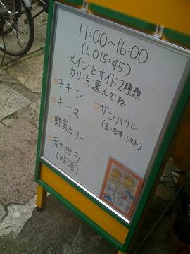 100010001.jpg