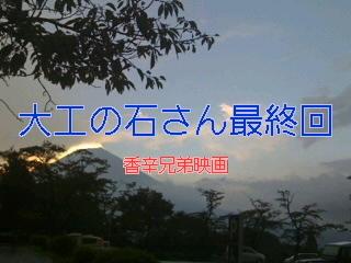 200040001.jpg