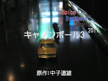SN3J46510001.jpg