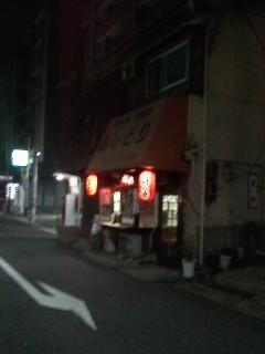 P2011_0522_030442.JPG