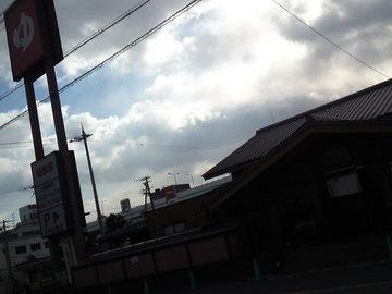 mini_120126_1117.jpg